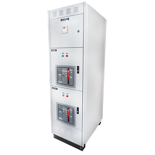 switchgear panelboard circuit breaker philippines